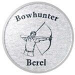 Bowhunter Berel