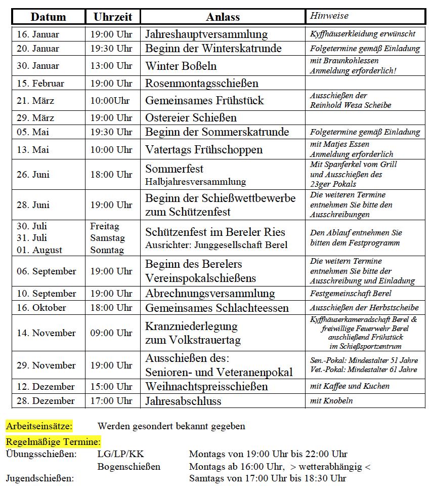 Veranstaltungen_2021